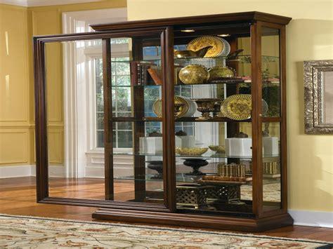 small curio cabinets walmart unique curio cabinets ikea maisonmiel