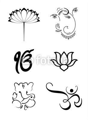 What are these symbols used for some of them are really