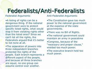 Federalist Vs Anti Federalist Essay Esl Scholarship Essay  Federalists And Antifederalists Essay