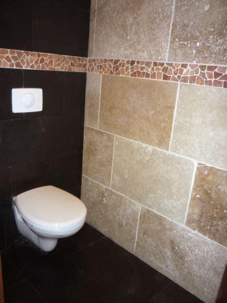 mosaique ardoise salle de bain salle de bain