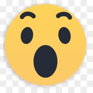 emoticon emoji smiley  button emoji smiley face