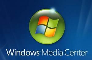 Tutorial: Turn your Windows PC into Media Center PC