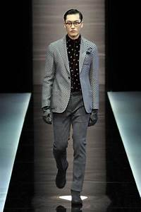 Abbinare giacca e camicia (Foto 11/40)   QNM