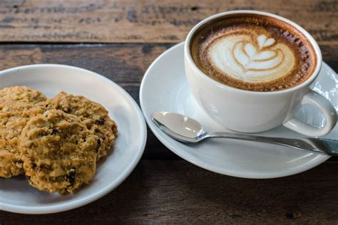 The Scientific Reason Coffee Makes You Crave Sweets Barista Coffee Zomato Bonavita Maker South Africa Retailers Canada Cold Brew Pampered Chef Prices In Uganda Bed Bath And Beyond Game Cool Math Cheesecloth