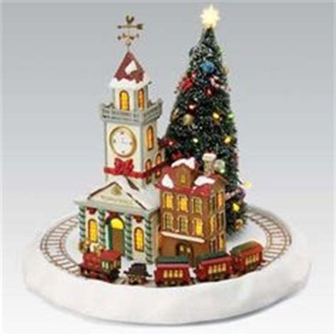 images  animated christmas decorations