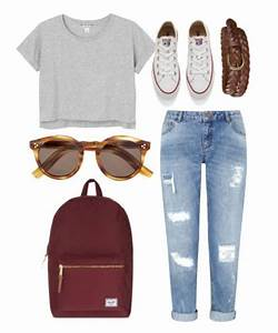 Back to School Outfit 2018 Girls Attractive Dresses Styles