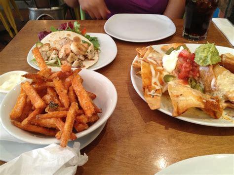 bodega cuisine bodega eat food
