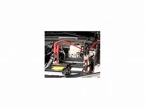 Voiture Reconditionnée : enlevement epave casse voiture auto gratuit 0487104069 bruxelles 1000 ~ Gottalentnigeria.com Avis de Voitures