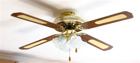 pictures  ideas  ceiling fan projects