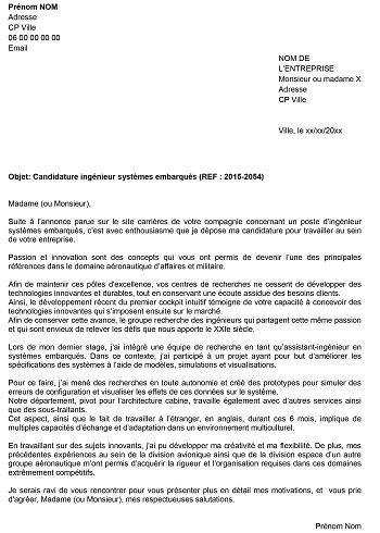 Exemple De Cv Pour Un Emploi by Exemple De Cv Pour Un Premier Emploi