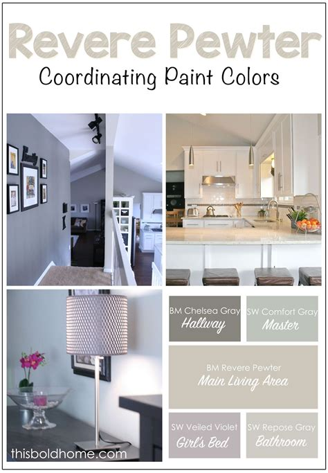 best 25 pewter colour ideas on pinterest benjamin moore