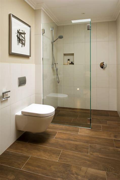 bathrooms tiles ideas 33 best basement bathroom images on bathroom
