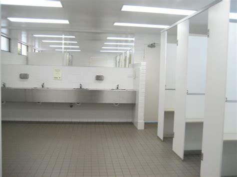commercial bathroom design starcon general contractors
