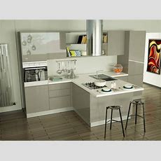 Jio Dhan Dhana Dhan Song All Ipl Teams – design per la casa