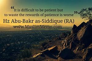 Islamic Quotes ... Islamic Caliphate Quotes