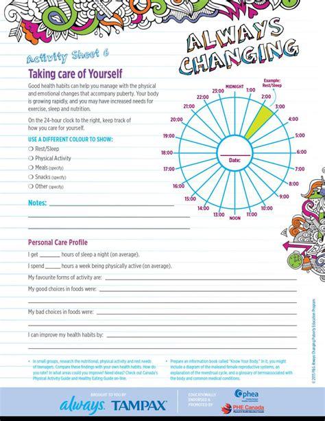Fun Worksheets For Teenagers Worksheet Mogenk Paper Works