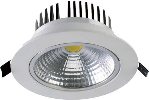 Cheap Ceiling Lights Sale Gallery Home And Lighting Design