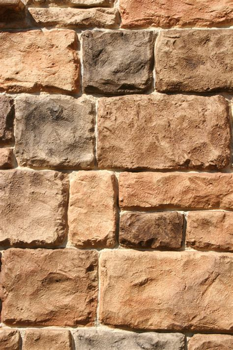 brick textures  psd ai eps format