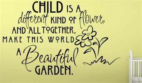Child Love Quotes
