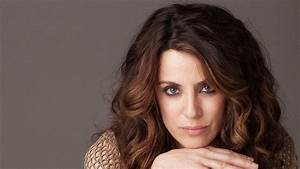 Girlfriends' Guide's Alanna Ubach on staying sharp over a ...
