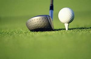 What Causes Hitting Behind the Golf Ball? | LIVESTRONG.COM