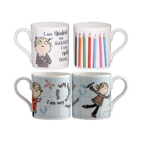 The mug starts as a plain black colored mug then slowly reveals the photo after you poor warm coffee or tea in it. Multicolor Magic Coffee Mug, Rs 135 /piece, Siddhi Enterprises | ID: 15316803662