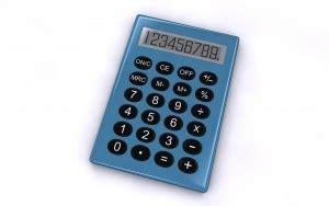 einkommensteuer rechner spitzensteuersatz