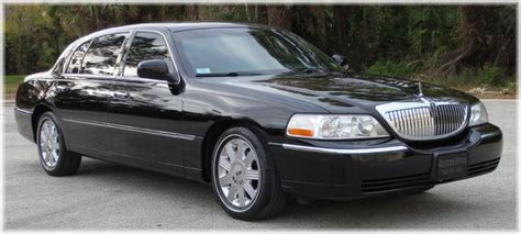 Town Car Transportation by Sedan Car Search From Here To There Town
