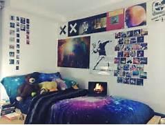 Teenage Bedroom Inspiration Tumblr by Cool Bedding Tumblr