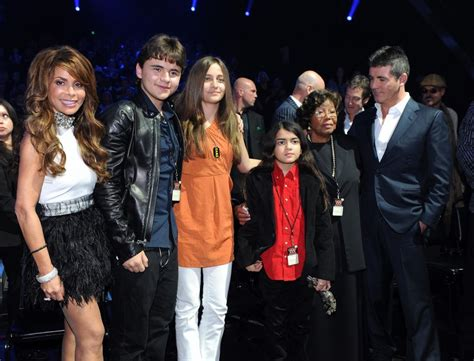 Prince and Paris Jackson speaks about the show ( XFactor ) - YouTubem.youtube.com › watch?v=GBbNpTDy3Sk3:55 HDParis Jackson Behind the Scenes Lundon's Bridge Photoshoot with New Music - Продолжительность: 3:25 Lee Baker 268 165 просмотров. ... Top 10