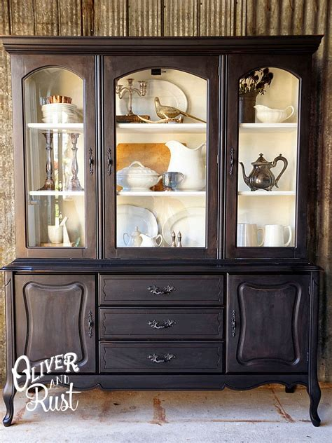 pictures of china cabinets may days 10 repurpose ideas for a china cabinet