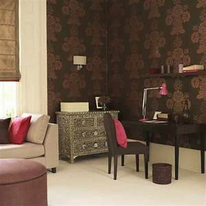 Home office and dressing room office furniture for Dressing room designs in the home