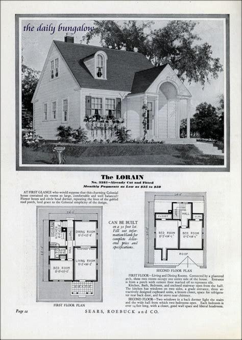 showing      house plans  house plans treesranchcom