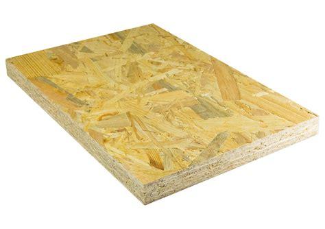 vinylboden auf osb platten trittschalld mmung unter osb platten das ist zu beachten osb
