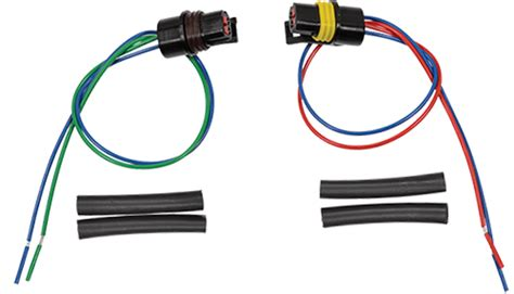 Transmission Wiring Harnes Clip by Clip Connectors Free On New Vitruvian