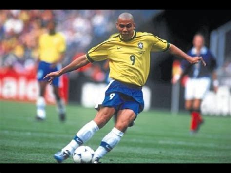ronaldo fenomeno amazing player   football mejores