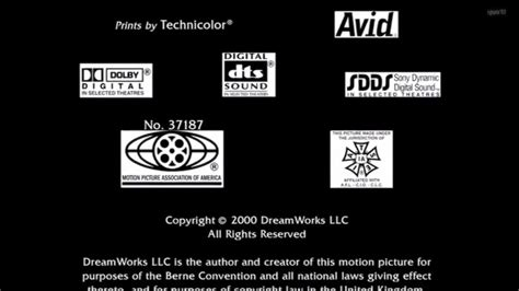13 best of mpaa logo end 1992 mpaa logo end credits no mpaa motion association