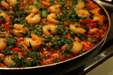 cuisine paella mina 39 s food adventures paella