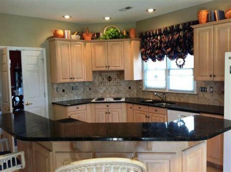 plaque marbre cuisine plaque de marbre pour cuisine maison design bahbe com