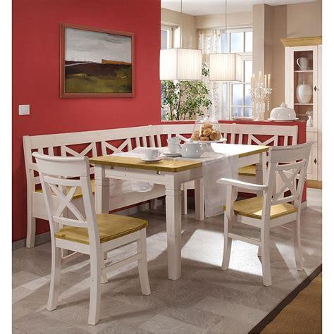 table de cuisine avec banc d angle les 25 meilleures id 233 es de la cat 233 gorie banc d angle sur petit coins de coin banc
