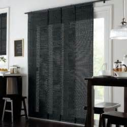 25 best ideas about blinds for patio doors on