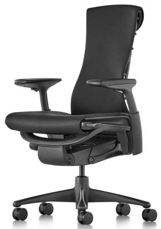 comfy desk chair most comfortable office chairs for 2018 updated now