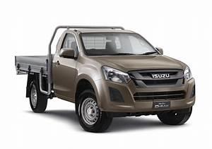 Isuzu Nz - New  U0026 Used Sales  Service  U0026 Parts
