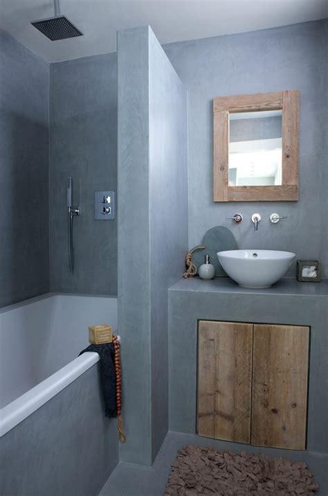 comment aménager une salle de bain