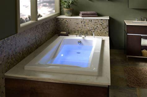 installing   bathtub houston remodeling contractors