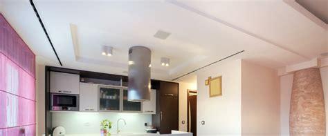 faux plafond cuisine professionnelle faux plafond en pvc pour cuisine 28 images faux plafond en pvc pour cuisine 6 parquet