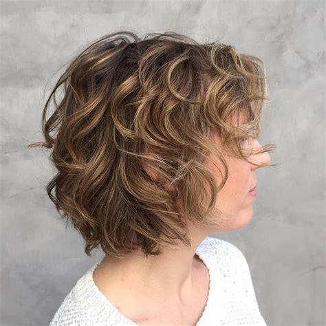 images  short hair  pinterest wavy hair