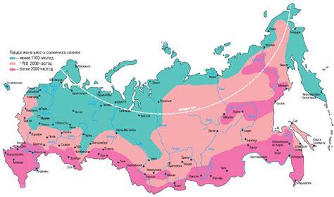 Производство солнечных батарей в россии технология оборудование стартовый капитал