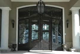 Front Doors Creative Ideas Front Door Designs For Houses
