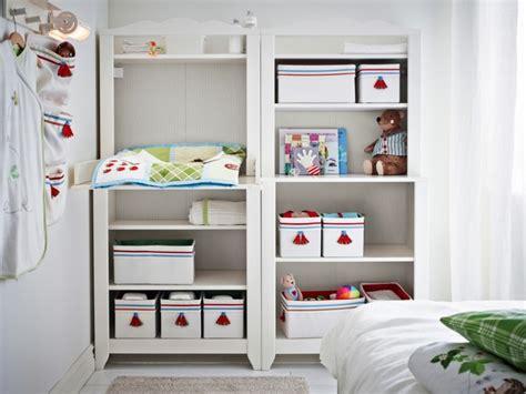 meuble chambre enfant le rangement chambre b 233 b 233 quelques astuces pratiques
